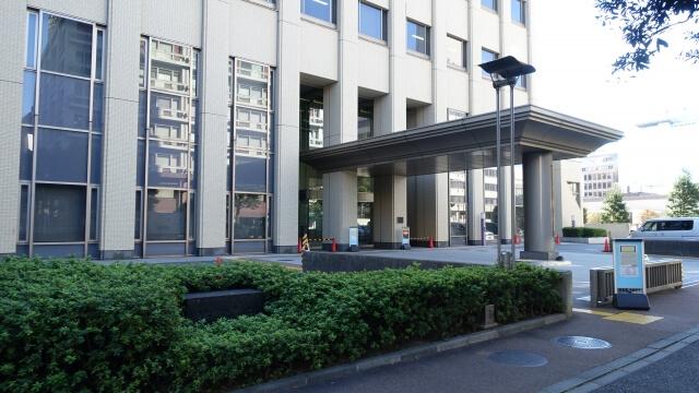 あおり 運転 判決 東名 東名あおり運転:危険運転致死懲役18年判決 札幌の弁護士みずほ綜合法律事務所