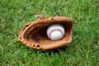 攝津正引退!引退後の予定は?野球選手って引退後なにするの?