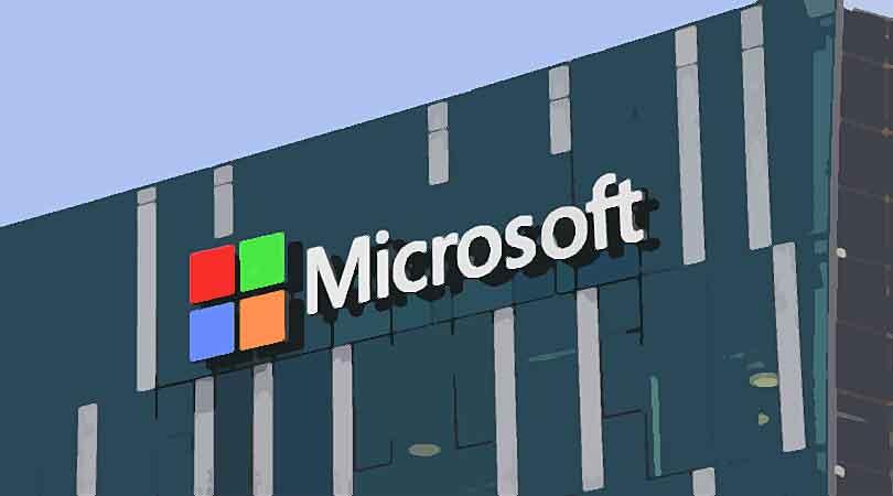 マイクロソフト 週休3日制 何曜日