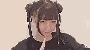 相澤萌楓 解雇 理由 女の子