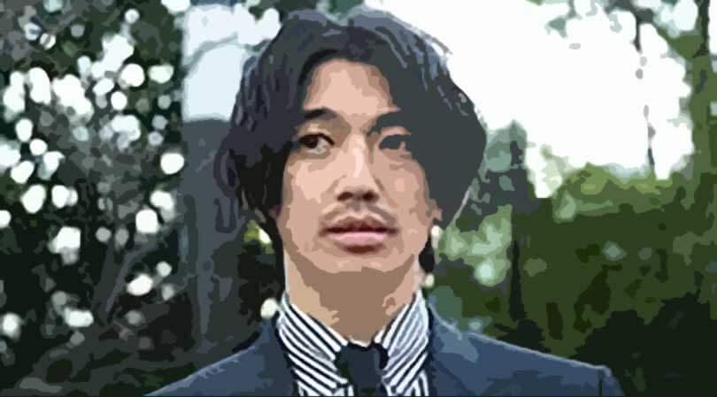 瑛太 酒乱 アルコール依存症 逮捕