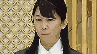 早川麻衣子 かわいい 炎上 理由
