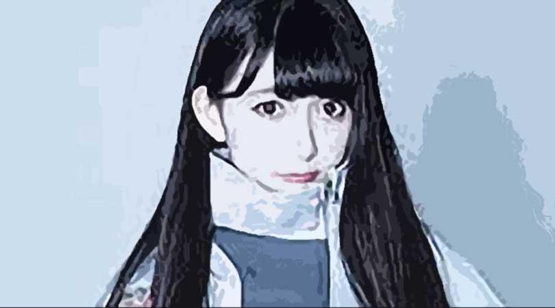 森田美玲 解雇理由 彼氏