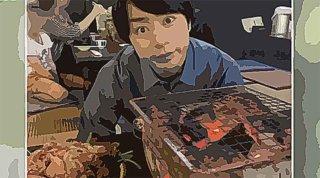 THE夜会 九州旅 取材NG 焼き鳥屋 どこ 場所 鶏料理 値段