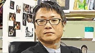 ヤマカン 山本寛監督 引退 理由 事件 まとめ