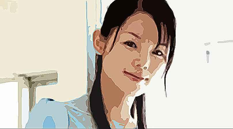 小西真奈美 現在 独身 結婚願望 40歳 かわいい 今 昔 画像 比較