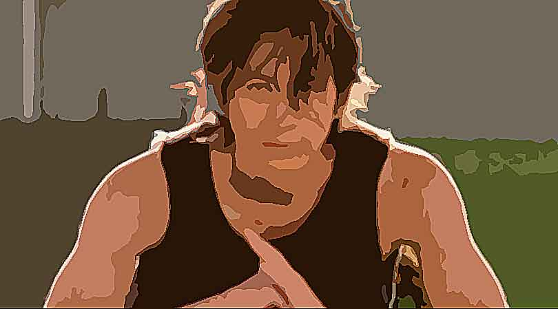 岡田准一 格闘技 種類 師範 資格 筋肉 いつから 子供 画像