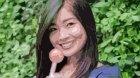 土屋炎伽 土屋太鳳の姉 wiki プロフィール 名前 由来 結婚相手 誰